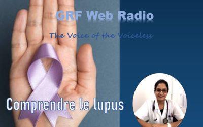 Mo La Sante Avan Tou – Lupus