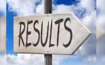 [video] Résultats du HSC : Murvind Beetun reçoit trois lauréats et l'ancien ministre, 𝐀𝐫𝐦𝐨𝐨𝐠𝐮𝐦 𝐏𝐚𝐫𝐬𝐮𝐫𝐚𝐦𝐞𝐧 dans Lévé Maurice