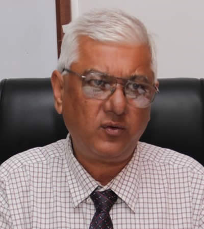 The University of Third Age Mauritius and Senior Citizens Solidarity Mauritius Foundation organised a Webinar on Health Awarenes on Covid-19 and Vaccination